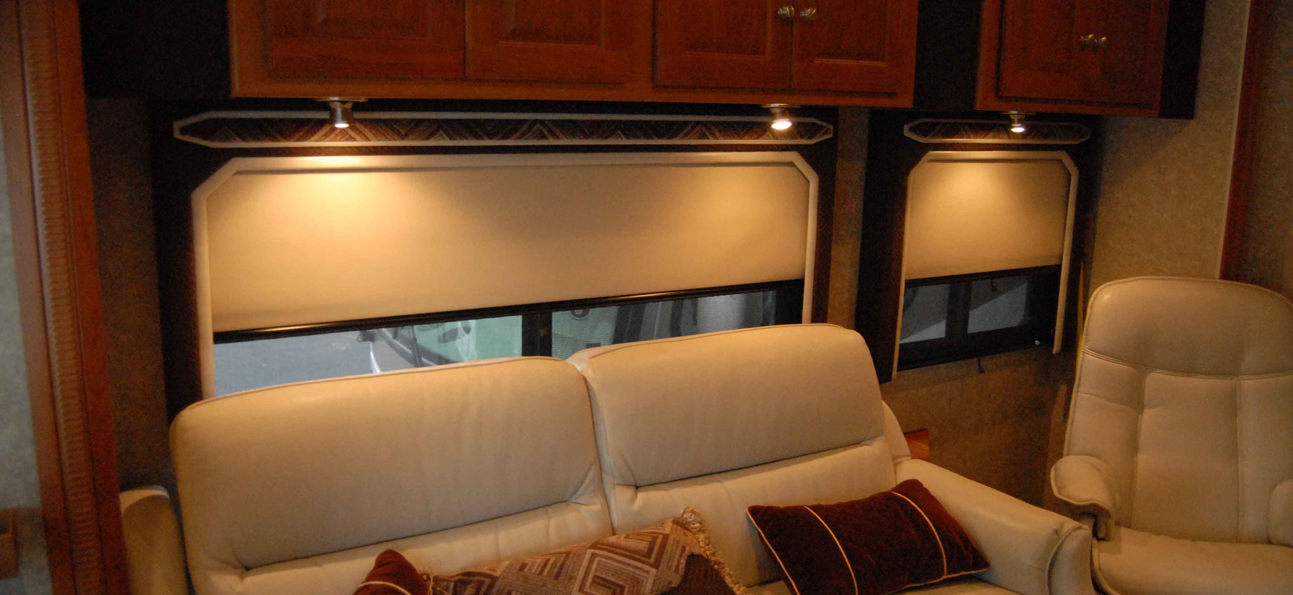 Image Result For Rollershades